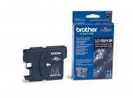 Brother LC1100HY Tintapatron Eredeti (Fekete)