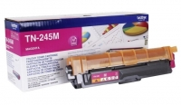 Brother TN245 Toner Eredeti (Magenta)